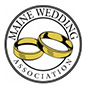 Maine Wedding Association