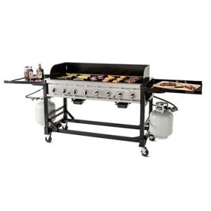 Catering Equipment and Cookware