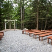 Benches 2 (2)