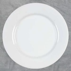 Bone-White-Dinner-Plate-single