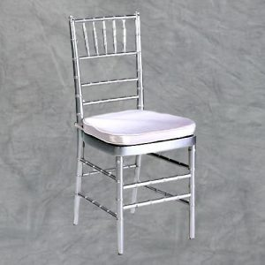 Table Chair Rental Maine
